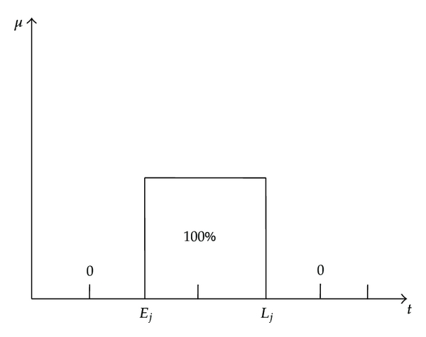 879614.fig.001