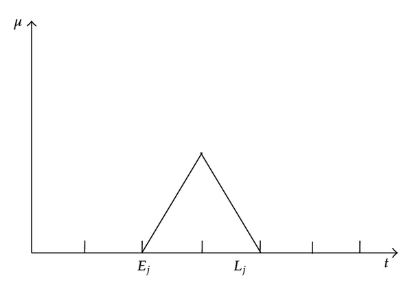 879614.fig.002