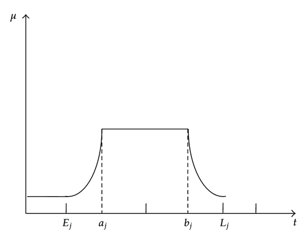879614.fig.004