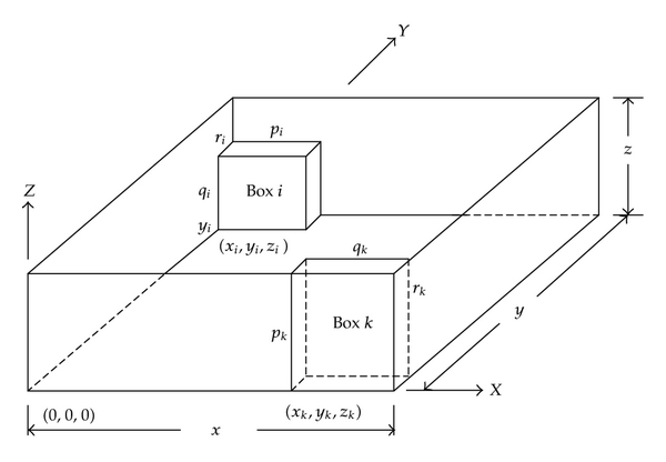 931092.fig.001