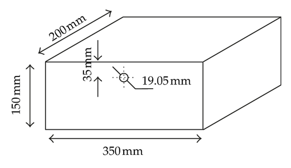 935468.fig.004
