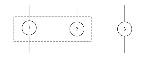 247184.fig.005