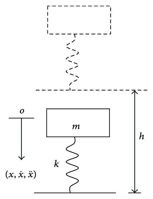 326239.fig.001