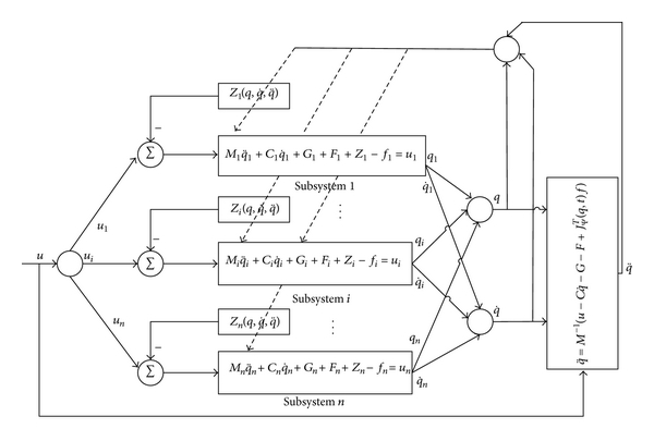 387817.fig.001