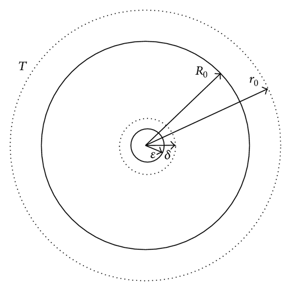 456375.fig.001