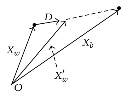 456873.fig.005a