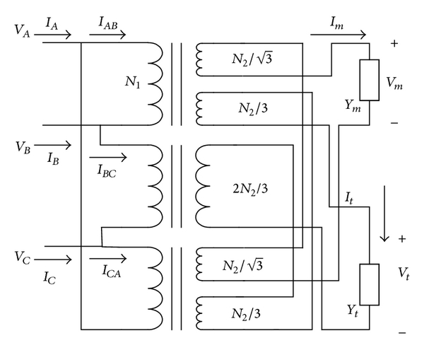 478637.fig.001