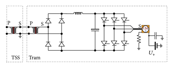 478637.fig.004