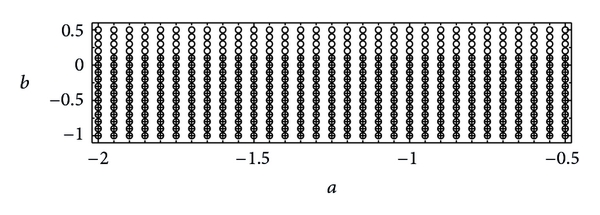 595029.fig.002