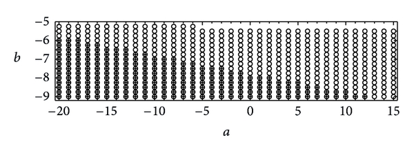 595029.fig.003