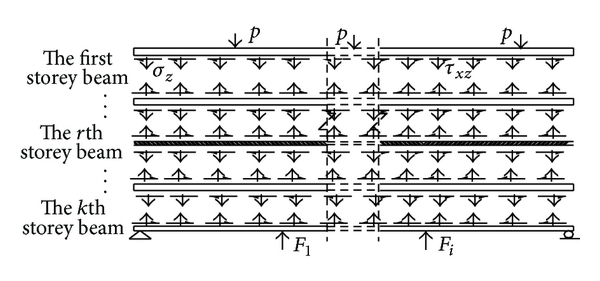 606492.fig.002
