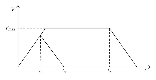 619029.fig.002
