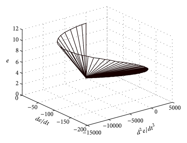 680376.fig.0012a