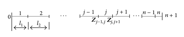 764673.fig.003