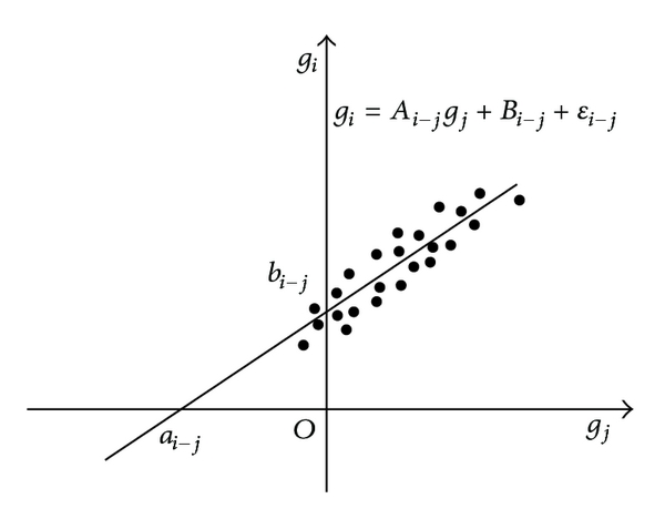 828407.fig.001