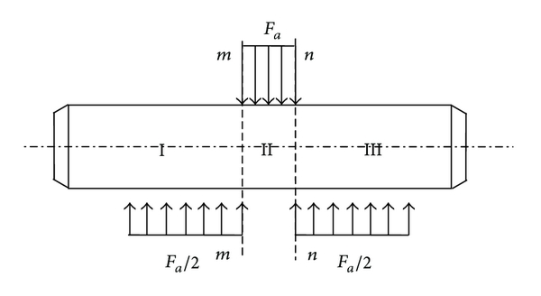828407.fig.004a