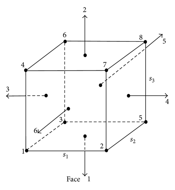863104.fig.001