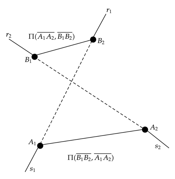 896312.fig.001