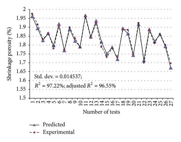 920865.fig.006