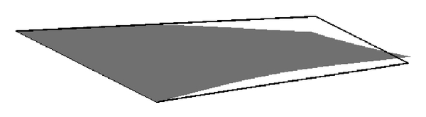 941689.fig.0014