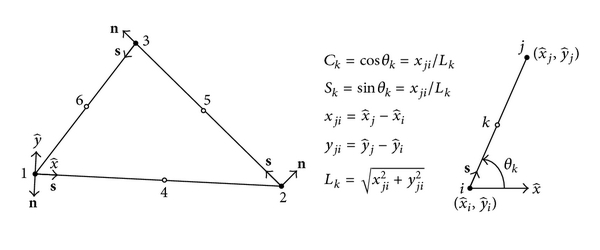 957286.fig.003