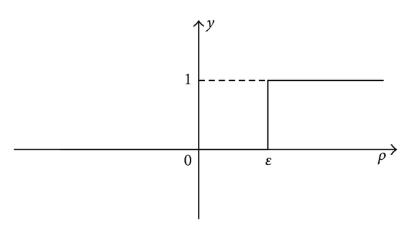 974862.fig.002