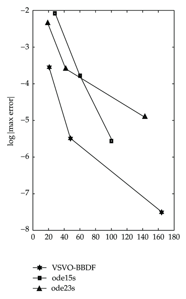 989381.fig.003a