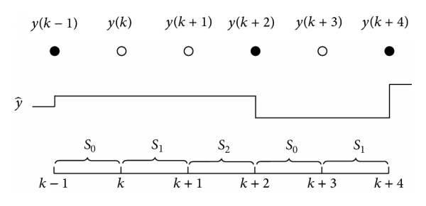 375793.fig.002