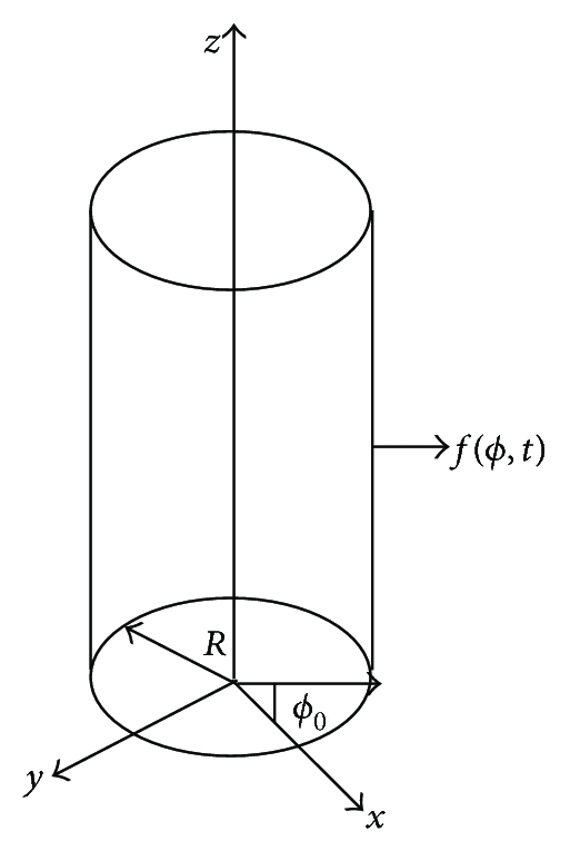 472315.fig.007