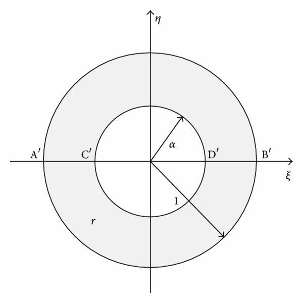 492745.fig.002
