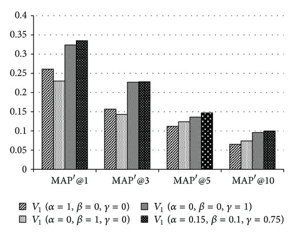 509282.fig.002
