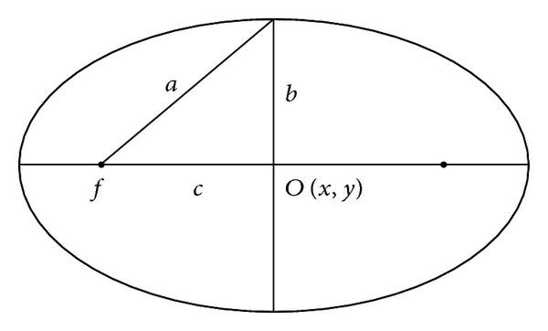 535703.fig.001