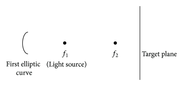 535703.fig.002