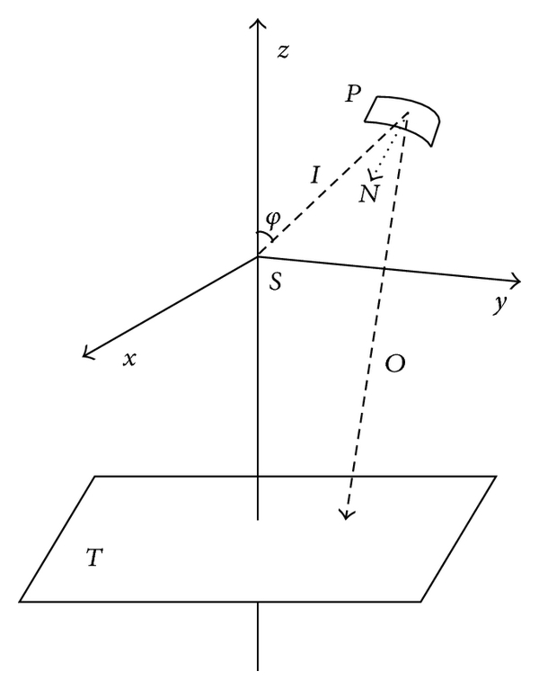 535703.fig.005