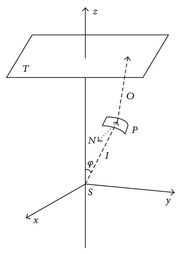 535703.fig.006