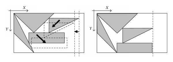 548957.fig.001