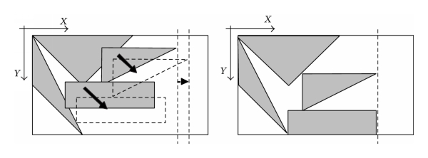 548957.fig.002