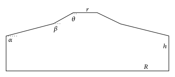 607520.fig.002a