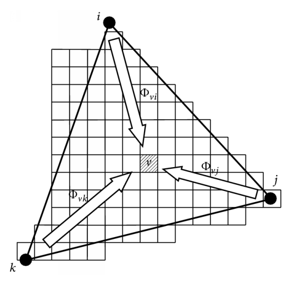 627528.fig.003