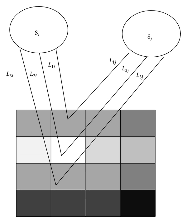 654790.fig.003