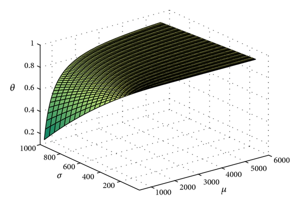 675414.fig.003