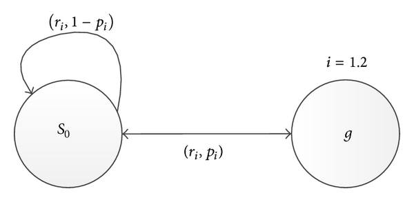 697895.fig.001