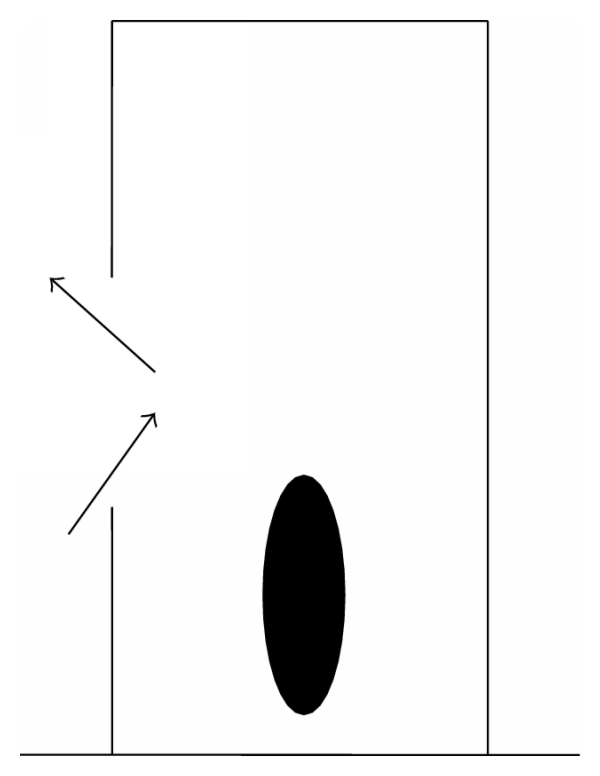794650.fig.001