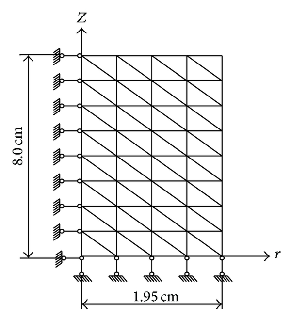 804586.fig.0011