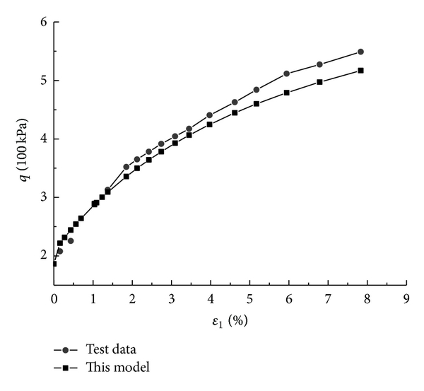 804586.fig.0012a
