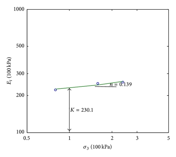 804586.fig.006