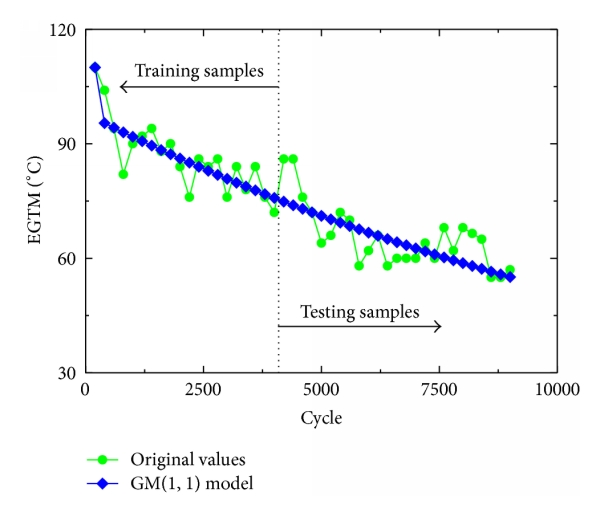 832851.fig.006