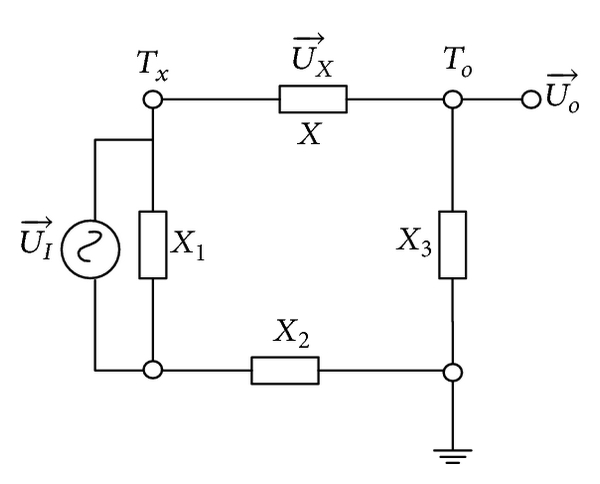 879402.fig.001