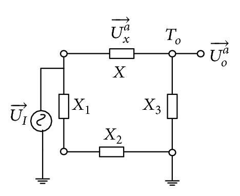879402.fig.002a