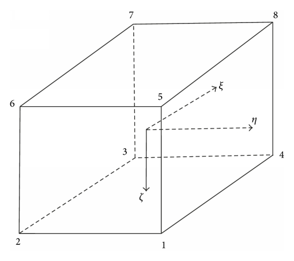 890516.fig.004a